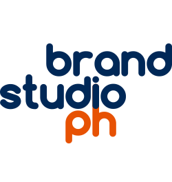 Brand Studio PH - Focusing on Brands