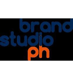 Brand Studio PH - Focusing on Brands